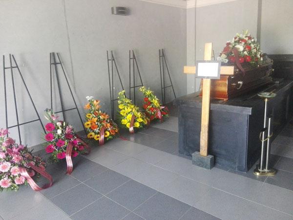 Cvjećara Trogir