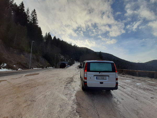 MVEP Sprovodnica za prijevoz pokojnika Bosna i Hercegovina