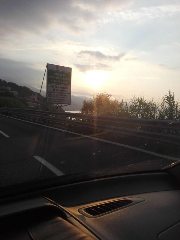 MVEP Sprovodnica za prijevoz pokojnika Italija