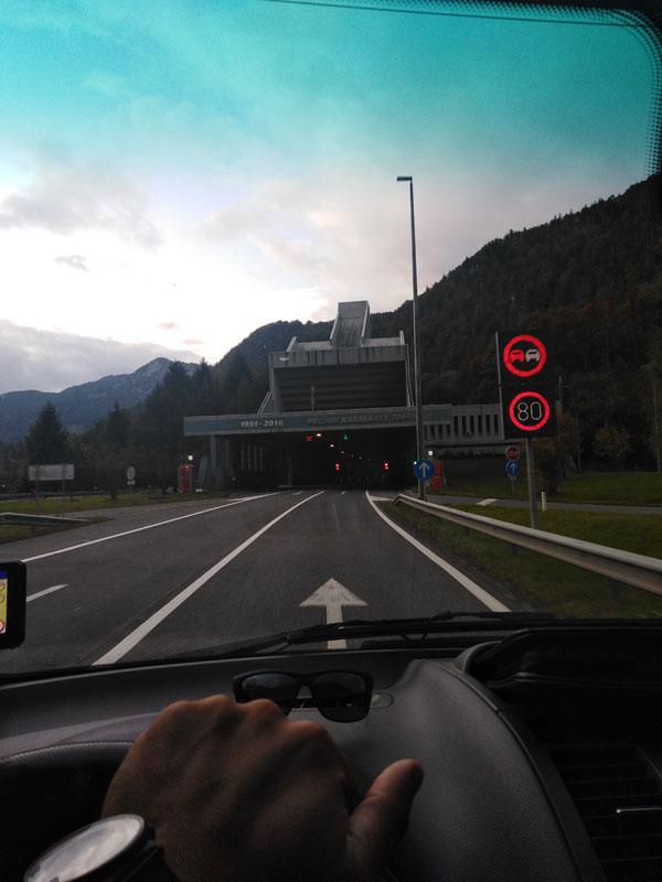 Prevoz Pokojnika iz Austrije Bestattung
