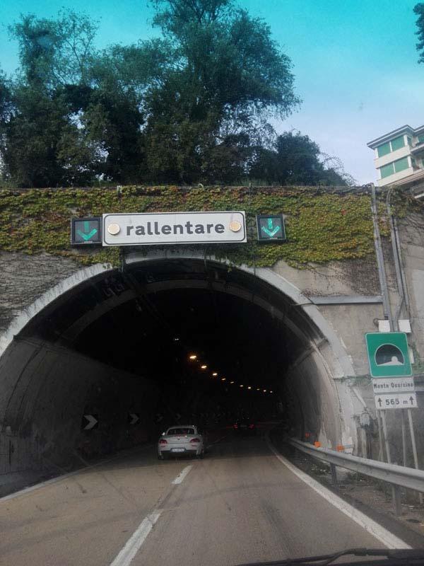 Prijevoz pokojnika Italija cijena
