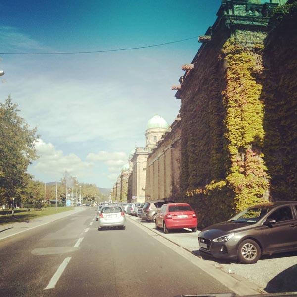 Prijevoz pokojnika Zagreb cijena