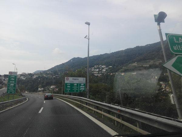 Prijevoz pokojnika iz Švicarske cijena