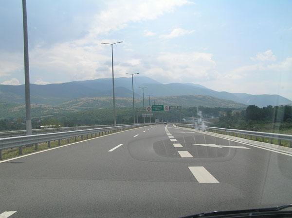 Prijevoz umrlih Kosovo