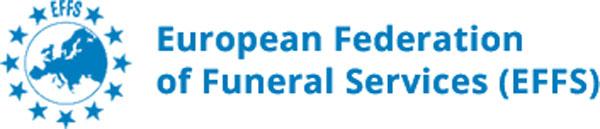 Europska federacija za pogrebne usluge EFFS