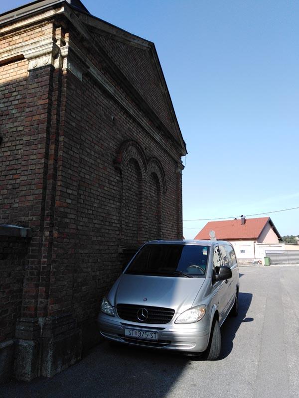 Prijevoz pokojnika kremiranje Trogir_1